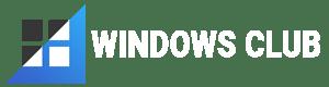 Windows Club