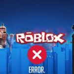 How to Fix Roblox Error Code 400? 【Solved 2021】