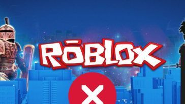 How to Fix Roblox Error Code 400?