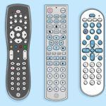 How To Fix Directv Remote Not Working 【FIX Guide 2021】