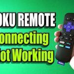Ruko Remote Not Working? This will FIX it!