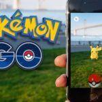 How to Fix Pokemon Go Network Error 【FIX 2021】