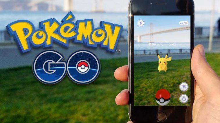 How to Fix Pokemon Go Network Error
