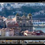5 Best Canon Raw Converter Software of 2021 [How to Use]