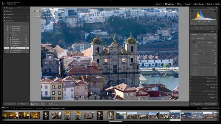 Best Canon Raw Converter Software