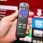 11 Best Roku Remote to Buy in 2021 【+Alternatives】