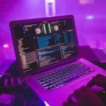 12 Best MAC DJ Software of 2021