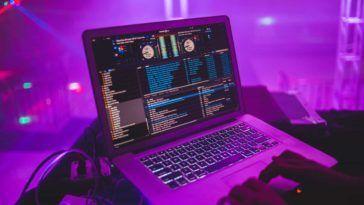 Best MAC DJ software