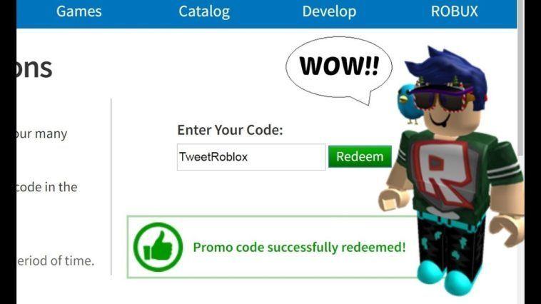 Roblox Item Codes