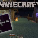 Best Bow Enchantments List 【Minecraft Guide 2021】