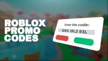 roblox-promo-codes
